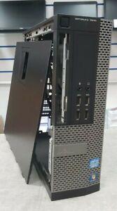 Dell OptiPlex 7010 SFF Case