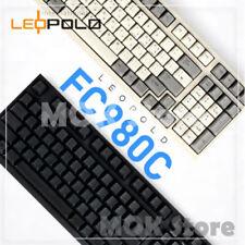 Korean Computer Keyboards & Keypads