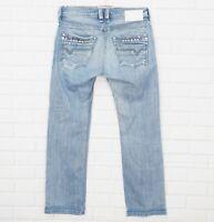 Diesel Herren Jeans Gr. W30 - L30 Timmen