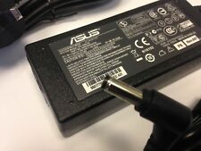 Genuine Asus PA-1900-04 PA-1650-78 ADP-65GD B 19V 3.42A Adapter Charger 65W