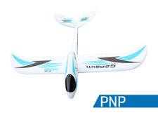 Segelflugzeug EDF Freewing Seagull 1400mm PNP - EPO Schaum