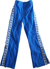 vintage kappa track field USA 1984 K-way jacket Robe di Kappa retro size 48