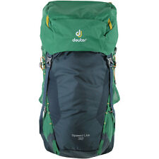 Deuter Speed Lite 32l Hiking Backpack - Navy-green
