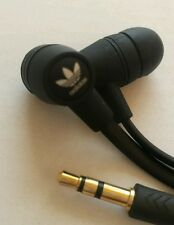 Add-18 In-Ear Earphones Earbuds Headset For Samsung, iPhone 6 6+ 5 4, HTC, Sony