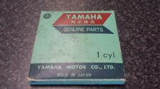DT Yamaha Motorcycle Parts Catalogues