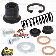 All balls front brake master cylinder rebuild kit de réparation pour yamaha compte 400 1998
