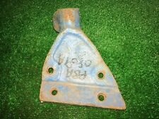 RANSOMES PLOUGH  SKIMMER FROGS RIGHT HAND PBA0809A  Genuine Items