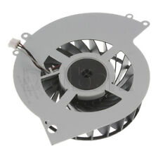 OEM Internal Cooling Fan Replacement For Sony PS4 CUH-1215A CUH-1215B KSB0912HE