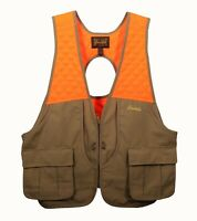 Gamehide Ultra-Lite Gamebird Upland Hunting Vest
