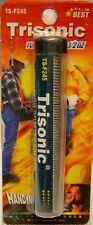 New 'TRISONIC' Solder for Electronics in Dispenser Tube-$0.99