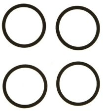 Victor GS33445 Fuel Injector Seal Kit Ford Truck 6.0L Turbo V8 International