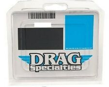 Drag Specialties Swingarm Bearing Kit for Harley 2002-15 FLT FLH 1302-0367