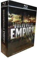 Boardwalk empire l'intégrale saison 1,2,3 COFFRET BLU-RAY NEUF SOUS BLISTER
