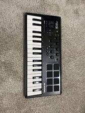M-Audio Axiom Air Mini 32 Keyboard