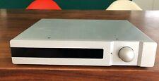 AURALiC Vega D/A-Wandler DAC 32Bit/384kHz DSD