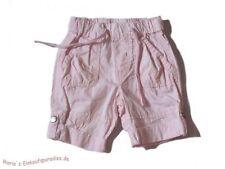 H&M Baby-Hosen für Mädchen ohne Muster