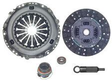 Brute Power 92337 New Clutch Kit
