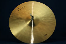 "Dream NEW Bliss 14"" Hi Hats - PAIR , 788g/987g  -  IN STOCK - FREE SHIPPING!"