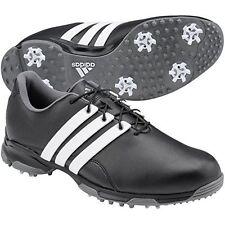 Adidas Golf Hombre Puro TRX Zapato- Pick Talla / Color