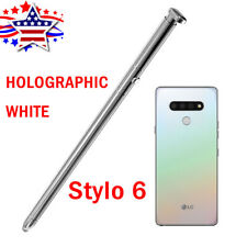 Stylus Pen Replacement Touch Pen For LG Stylo 6 Q730 All Version
