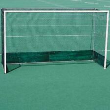 Sport Supply Group Ssg Official Field Hockey Nets