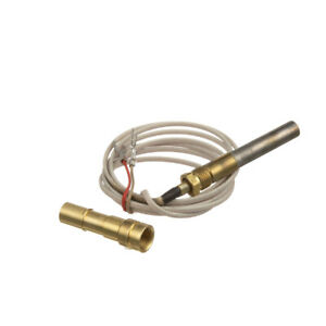 BAKERS PRIDE - B-138 - 60 INCH 2 LEAD THERMOPILE