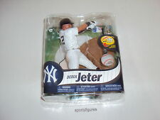 MCFARLANE sportspicks 2013 MLB 31 Derek Jeter New York Yankees