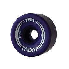 Radar Zen 85A - Pack of 4