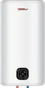 Warmwasserboiler, elektronischer Warmwasserspeicher, 30L 50L 80 L 100 LBoiler