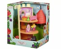 Ben and Holly's Little Kingdom Thistle Castle Playset - Fast Delivery