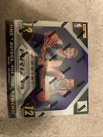 *BOX BREAK*  Panini Prizm 2018-2019 Basketball *READ DESCRIPTION* NO REFUNDS