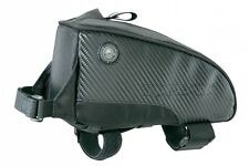 Topeak Fuel Tank Top Tube Mount Bag - Large