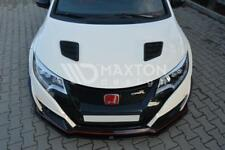BODY KIT  PRESE ARIA COFANO ANTERIORE  HONDA CIVIC IX TYPE R