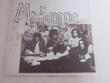 MALICORNE ..33 TOURS