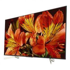 Tv Sony 49 Kd49xf8596 UHD D226998