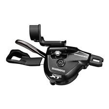 Shimano 11 speed Bicycle Shifters