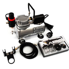 Model & Kit Tools, Supplies & Engines