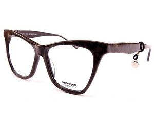 NEW Smarteyes Papillon H526 Glasses Frames without case or cloth
