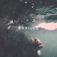 CHIROMANTE-BRAILLE (NUOVO VINILE LP)