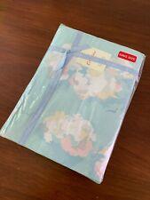 Cath Kidston King Size Cloud Print Duvet Cover Brand New