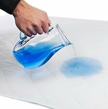 Waterproof Bed Pad Washable Wetting Sheet for Adult Children with Incontinence