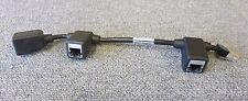 HP 17-05403-01 EVA Shelf ID Expander Cable EVA300 EVA500
