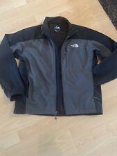 The North Face günstig kaufen | eBay