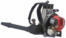 Craftsman Leaf Blowers Amp Vacuums For Sale Ebay