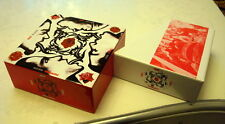 Red Hot Chili Peppers Blood Sugar PROMO EMPTY BOX for jewel case, mini lp cd