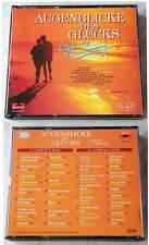 Augenblicke des Glücks - Margot Eskens, Karel Gott Polydor Club-Edition 2-CD-Box