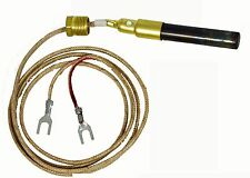 """Frymaster 807-3485 36"""" Two Lead Thermopile"""