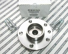 GENUINE Alfa Romeo 159 Brera Spider  New Rear Wheel Bearing Hub Kit (2006 on)