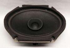 Haut-parleurs de porte Haut-parleur gj6a66960 ; Mazda 6 GG BREAK GY RX-8 CX