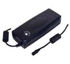 Adaptadores y cargadores 120W 24V para ordenadores portátiles